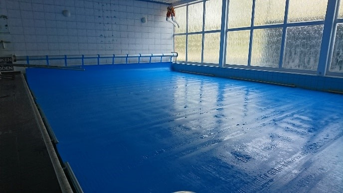 Zwemschool Sijben 2