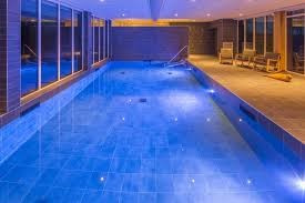 Hotel Texel 1